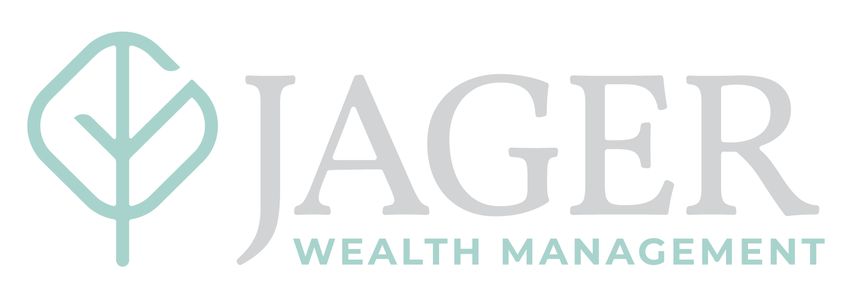 Jager Wealth Management